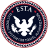 New ESTA, VISA Application Logo