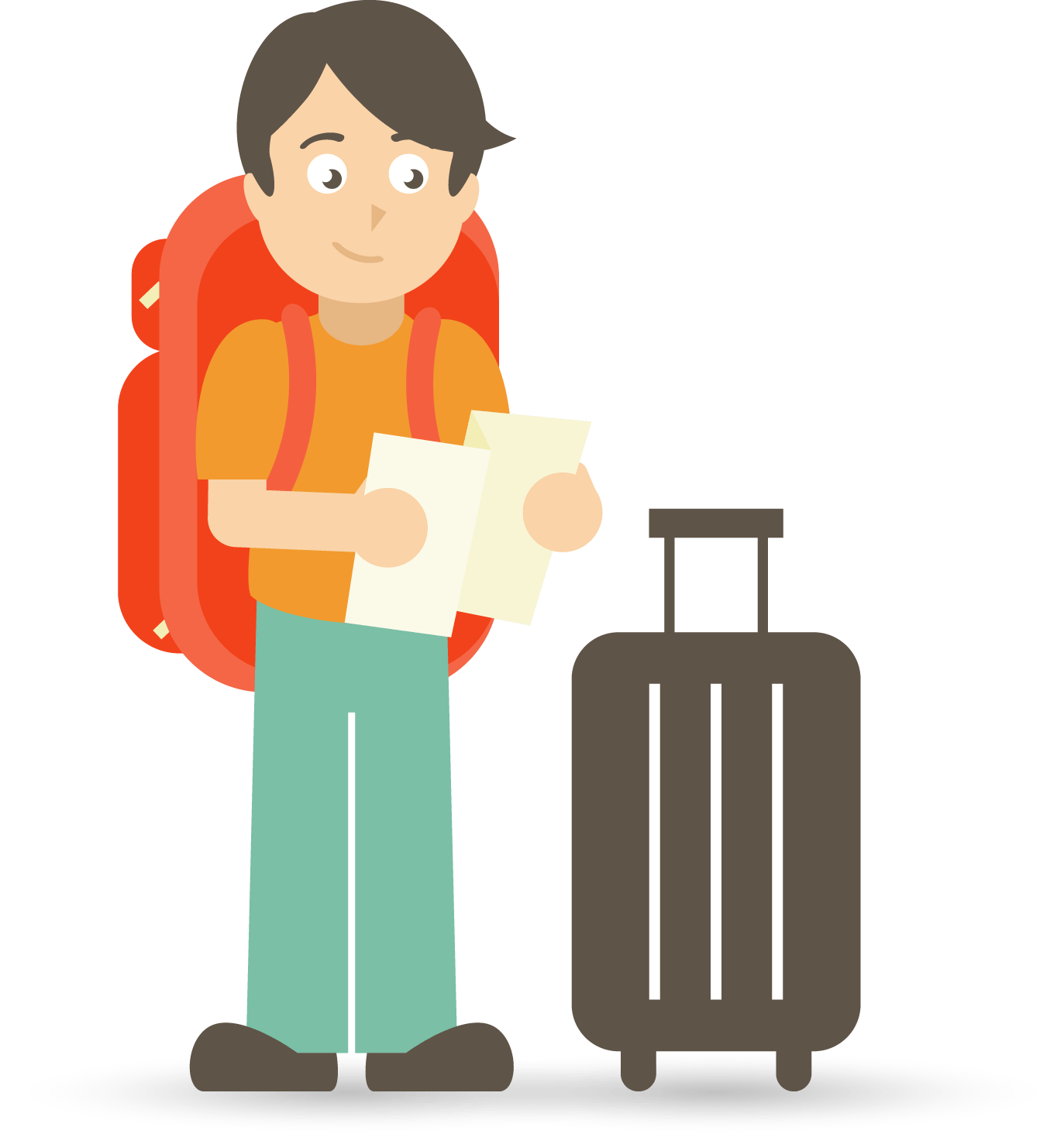What You Should Know About Travel Insurance Before You ...