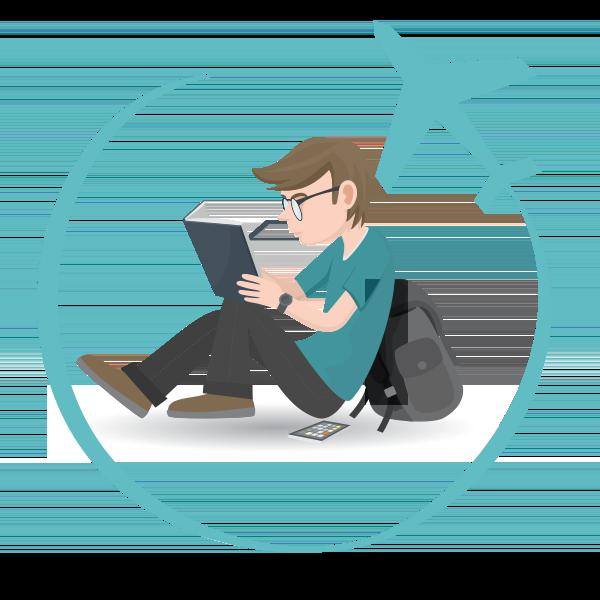 Student Usa Travel Insurance