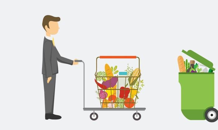 Einfuhr Von Lebensmitteln In Die Usa