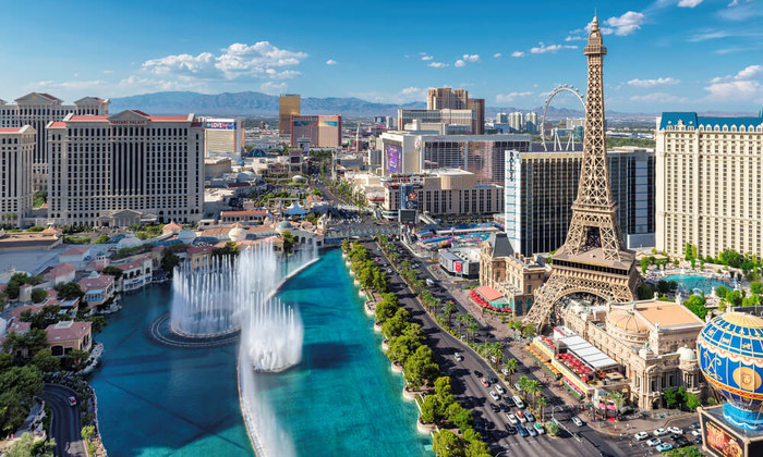 Is_Las_Vegas_Dangerous_Safety_Crime_Places_to_Avoid
