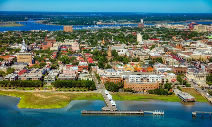 Is_Charleston_SC_Safe_Most_Dangerous_Places_in_Charleston
